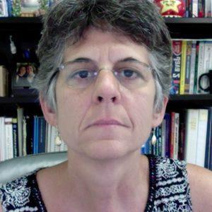 Joanne Barrett